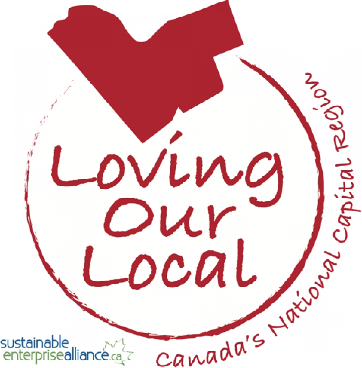 Loving Our Local: June 9-11, 2017